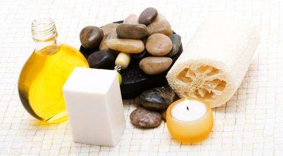 eczeme tratamente naturiste