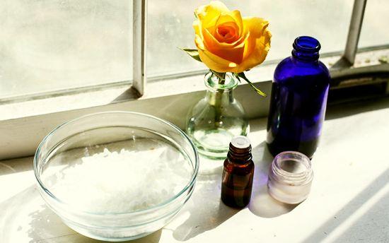 Artrită și Dureri Articulare - 8 Remedii Naturiste