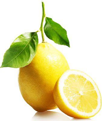 Suc de Lămâie cu Piper Cayenne – Tonic Anti-Răceală și Gripă