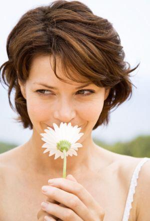 Astm Bronșic – Tratamente Naturiste și Leacuri Vechi