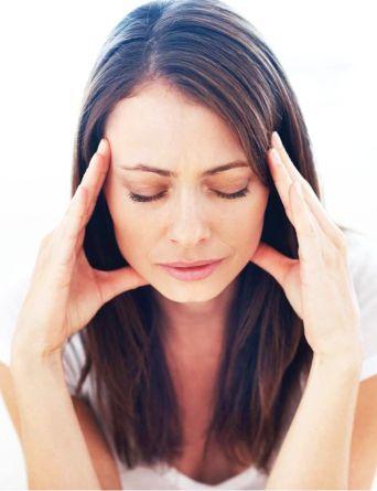 Boala Meniere – Simptome, Tratamente Naturiste