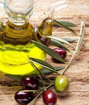 Ulei de măsline Pentru Uz Extern – Cum Să-l Folosești