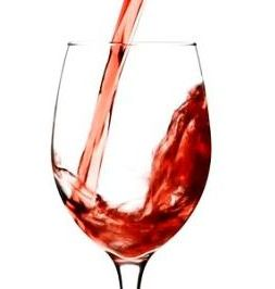 Rețetă Vin de Ceapă Roșie