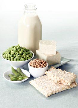 Regim Alimentar Ciroză Hepatică – Ascită, Hipoglicemie, Encefalopatie
