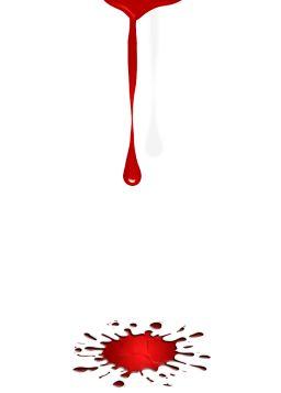 Circulația Proastă a Sângelui – Simptome, Cauze, Remedii Naturiste (Image courtesy sxc.hu)