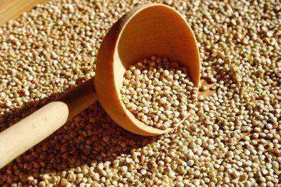 Ce este Quinoa – Super-Alimentul Viitorului