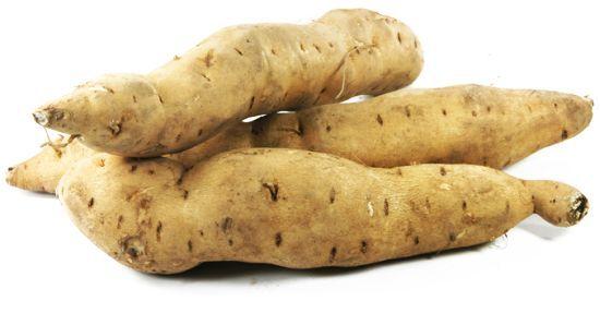 Cartofi Dulci (Image courtesy sxc.hu