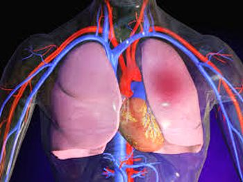 Cord Pulmonar - Simptome și Tratament
