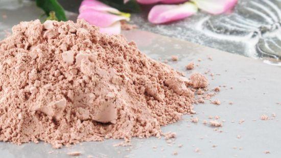 Acid la Stomac și Balonare – Remedii Naturiste, Dietă