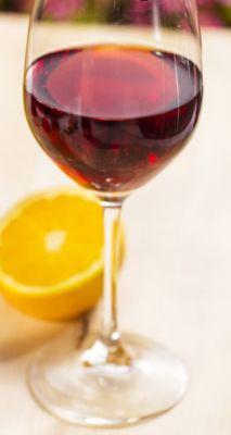 Vin de Portocale – Rețete și Beneficii