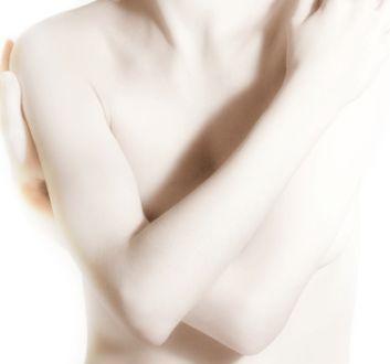 Durerea de Sâni – Simptome, Cauze, Tratamente Naturiste (sxc.hu)
