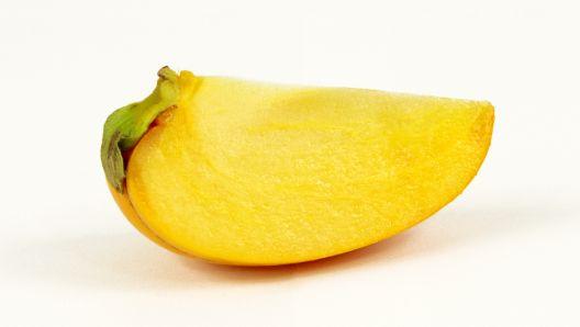 Fructul Kaki – 11 Beneficii Extraordinare (sxc.hu)