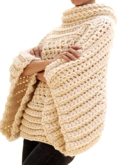 caciuli tricotate manual pentru femei