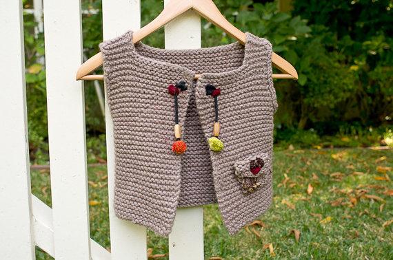 Tricotaje manuale pentru copii valentina osan.