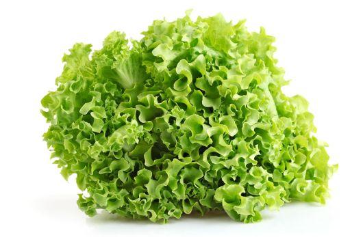 Salata Verde – Proprietăți și Beneficii Uimitoare, Rețete