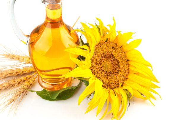 Uleiul de Floarea-Soarelui – Proprietăți și Beneficii