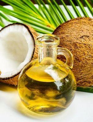 Ulei De Cocos Pentru Păr Și Ten – Cum Să Îl Folosești