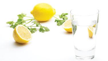 reactii adverse la detoxifiere)