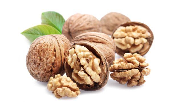 Imagini pentru Nuci proteine