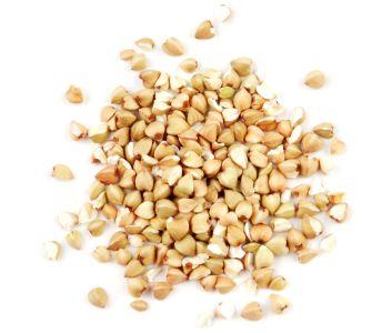 Hrișcă și Miere - Rețetă Pentru Hipertensiune, Colesterol, Slăbit