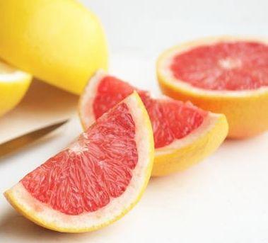 Grapefruit - Interacțiuni cu Medicamente (Avertizări Importante)