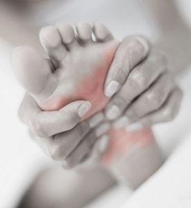 Artrita guta determina tratamentul