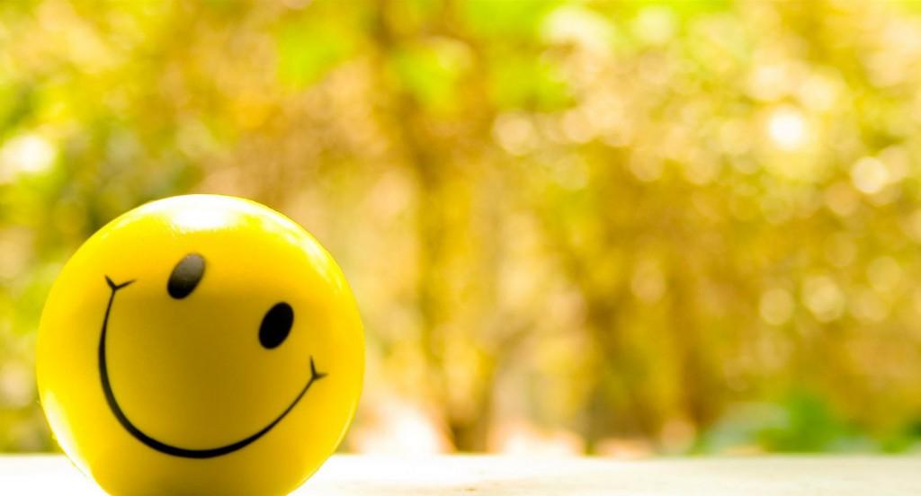 Gândirea Pozitivă Reduce Riscul de Boli de Inimă cu 73%