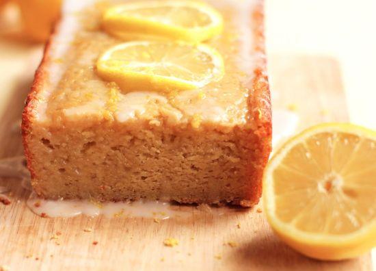 Prăjitură Simplă cu Lămâie – Rețetă