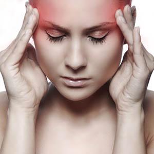 Legătura Dintre Lipsa de Magneziu și Migrenele