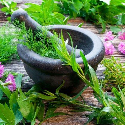 Remedii populare pentru întărirea vederii, Cataracta – câteva remedii naturiste