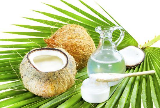Uleiul de Nucă de Cocos – Un Elixir Unic Pentru Sănătate și Frumusețe