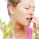 allergies-causes-and-cures