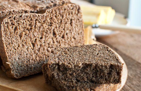 Dieta cu paine integrala: slabesti fara sa te infometezi! - Slab sau Gras