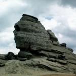 4_23_Sfinxul-din-Bucegi