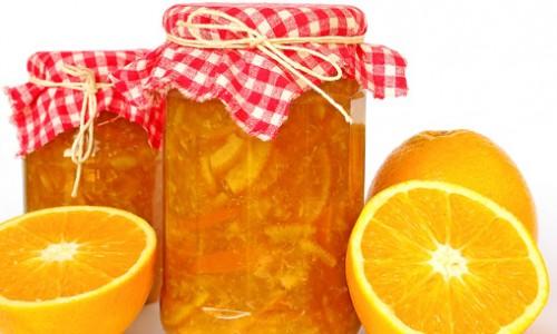How-to-make-carrot-jam