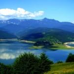 Parcul-National-Ceahlau-630x472