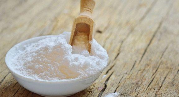 bicarbonat de sodiu arsuri stomac