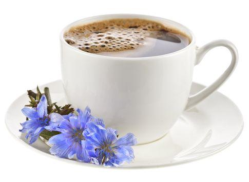 Cafea de Cicoare