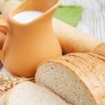 Cataplasme din Pâine și Lapte