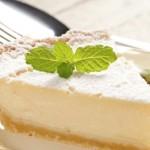 Cheesecake Fără Aluat