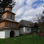 007 Manastirea Valea Neagra, Vetresti-Herastrau, Nistoresti, Vrancea