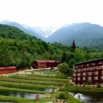 11_complex-turistic-albota-sibiu-2009050713825ojnwnzul