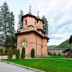 401-Mănăstirea-Cornetu-21