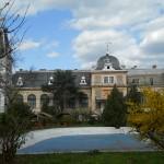 Castelul_Macea_vedere_de_ansamblu