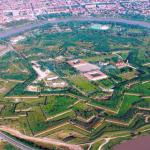 Cetatea_Aradului