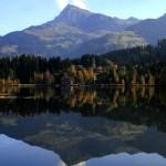 Lacul-Negru 1