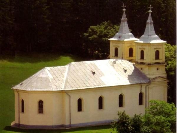 Manastirea-Nicula-e1374424620267