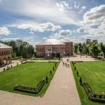 Palatul-Moghosoaia-panorama