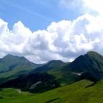 Parcul-National-Muntii-Rodnei-630x4721