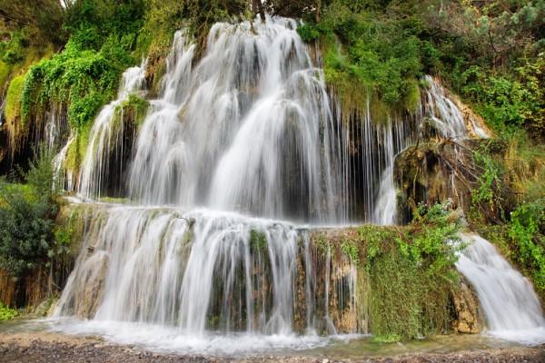 cascada_toplita-e1383249357362